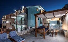 Villa Katy Sevid