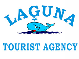 Laguna Travel Agency